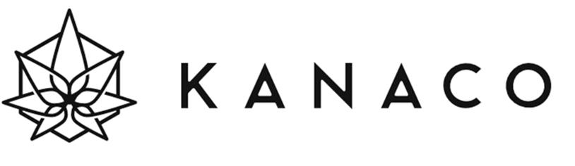 Read kanaco Reviews