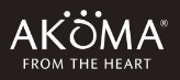 Read Akoma Skincare Reviews