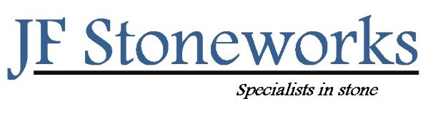 Read JF Stoneworks Reviews