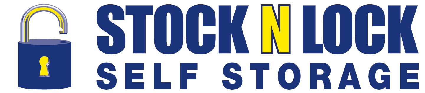 Read Stock N Lock Self Storage Ltd Reviews