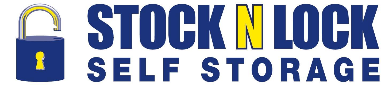Read Stock N Lock Self Storage Ltd Reviews