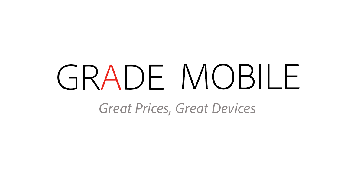 Read GRADE MOBILE Reviews