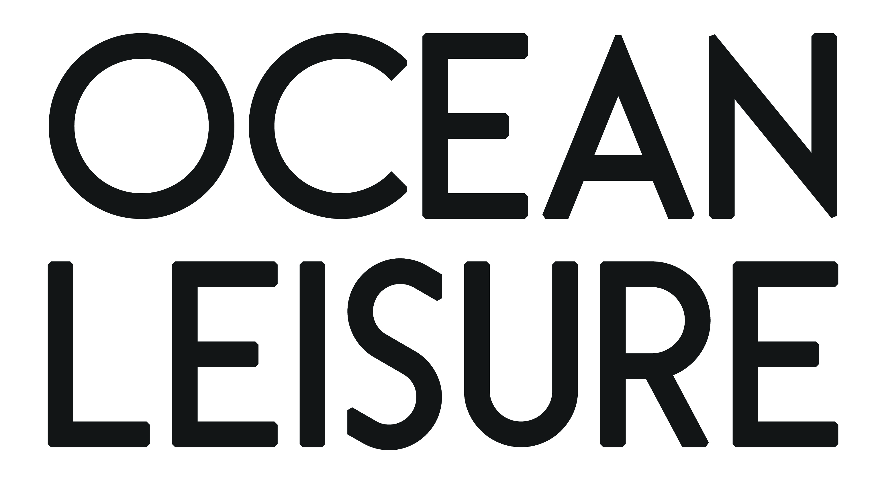 Read Ocean Leisure Reviews