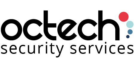 Read Octech Security Services Reviews