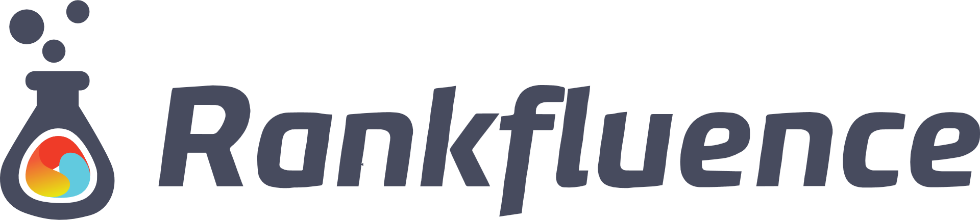 Read Rankfluence Reviews