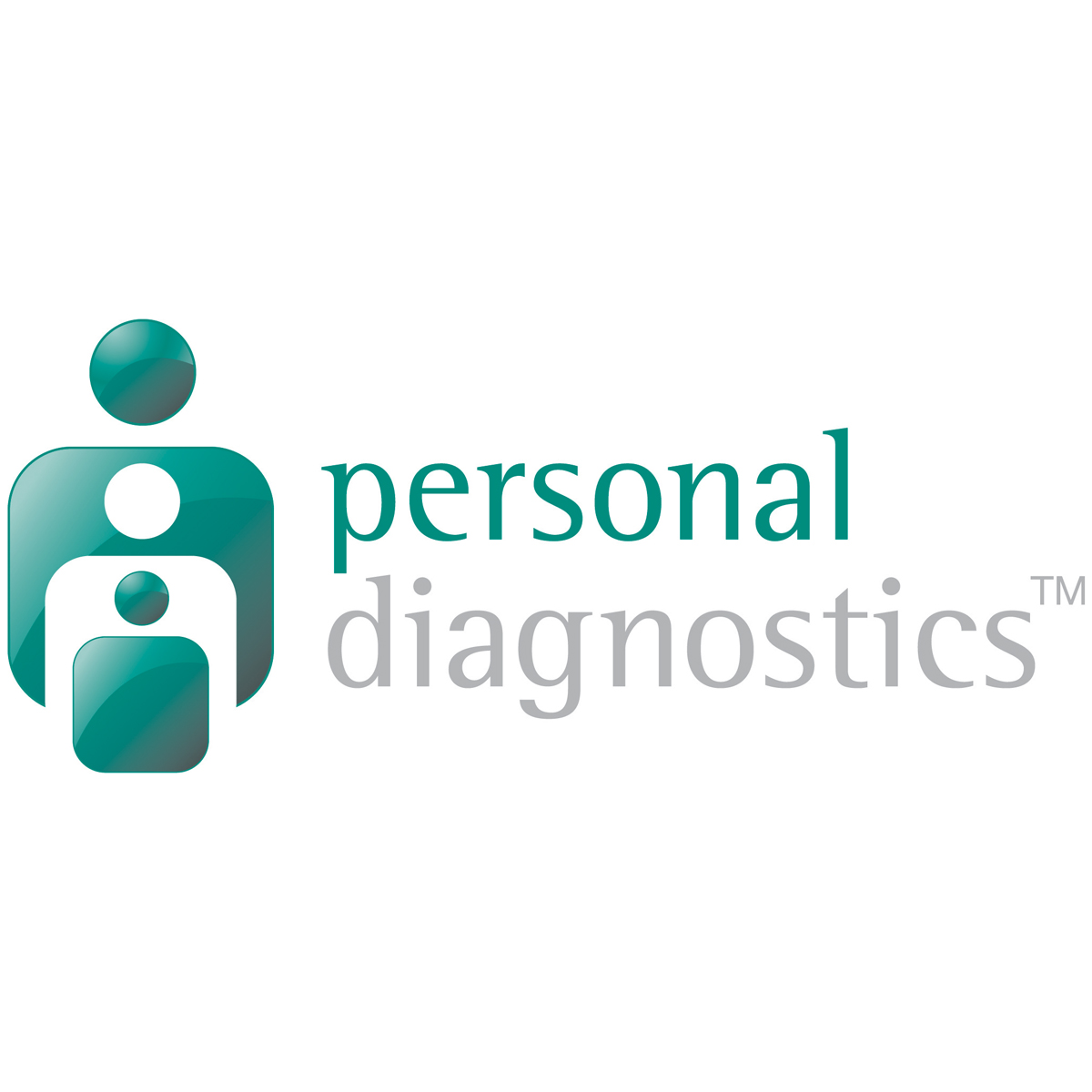 Read Personal Diagnostics Ltd Reviews