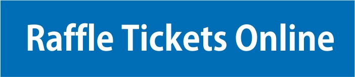 Read Raffle Tickets Online Reviews