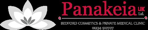 Read Panakeia UK Reviews