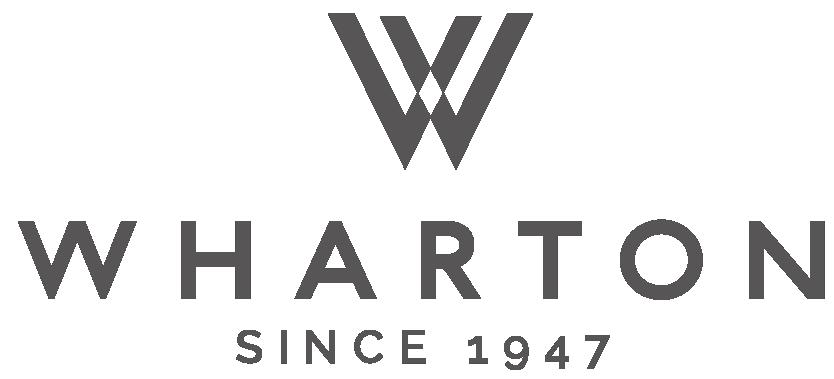 Read Wharton Goldsmith Reviews