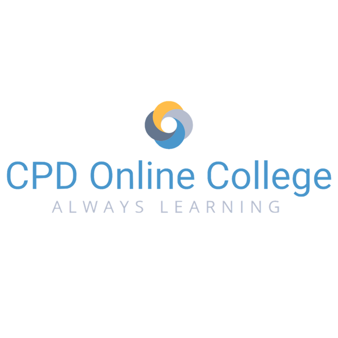 Read CPD Online College Reviews