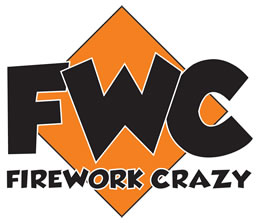 Read Fireworks Crazy Reviews