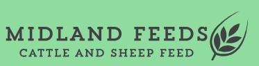 Read Midland Feeds Reviews