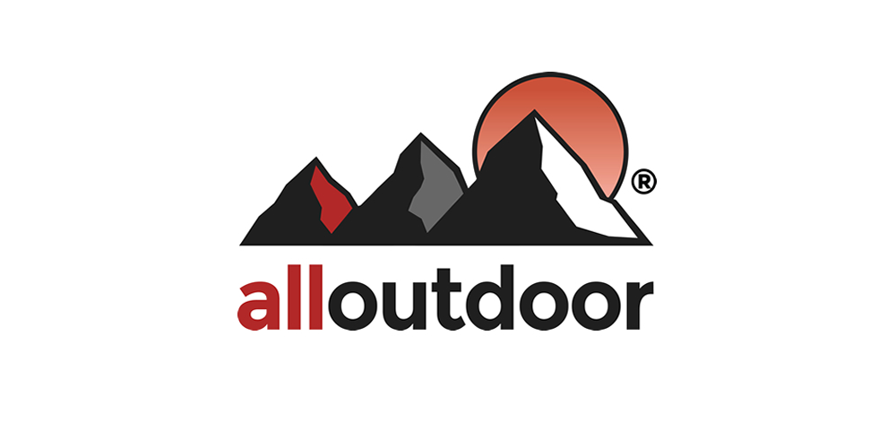 Read alloutdoor.co.uk  Reviews