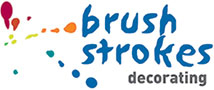Read Brush Strokes Decorating (UK) Ltd Reviews