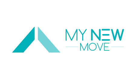 Read MY NEW MOVE Reviews