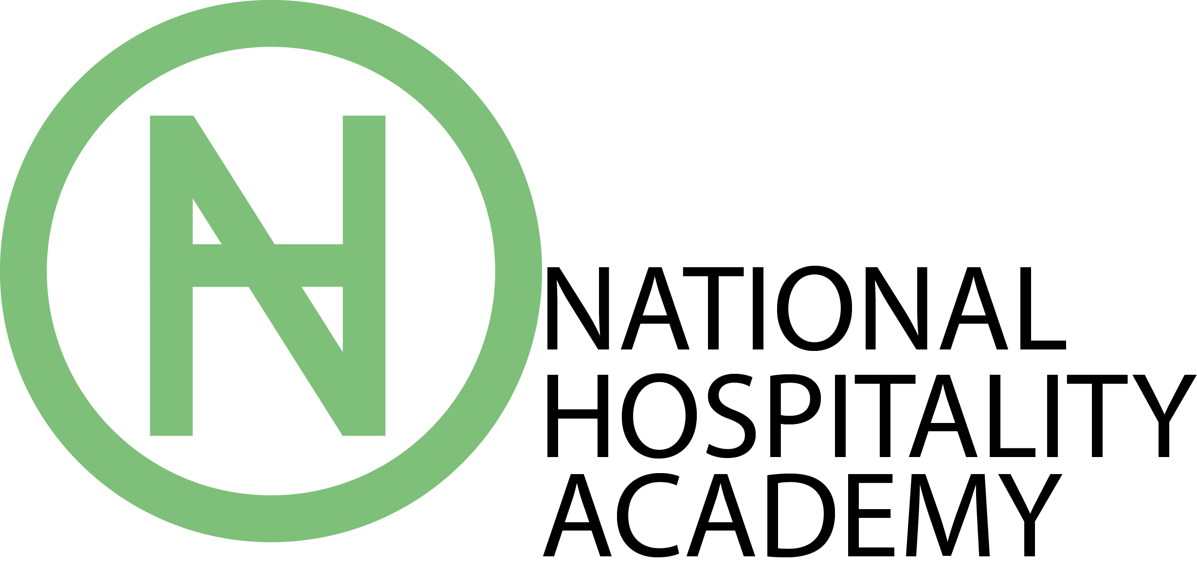 Read The  National Hospitality Academy Reviews