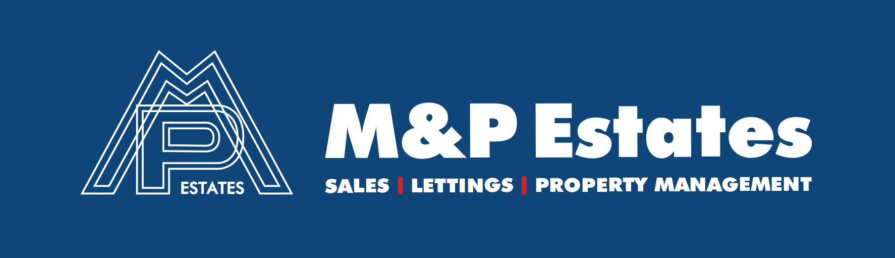 Read M&P Estates Ltd Reviews