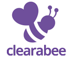 Read Clearabee Reviews