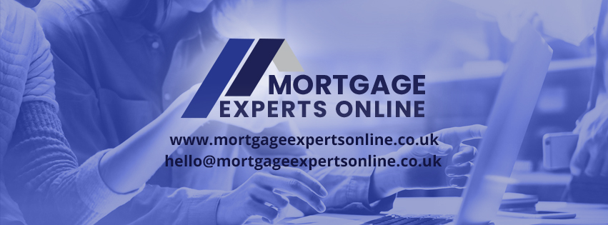 Read mortgage experts online Reviews
