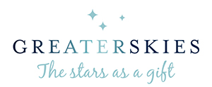 Read THESTARMAPS LIMITED Reviews