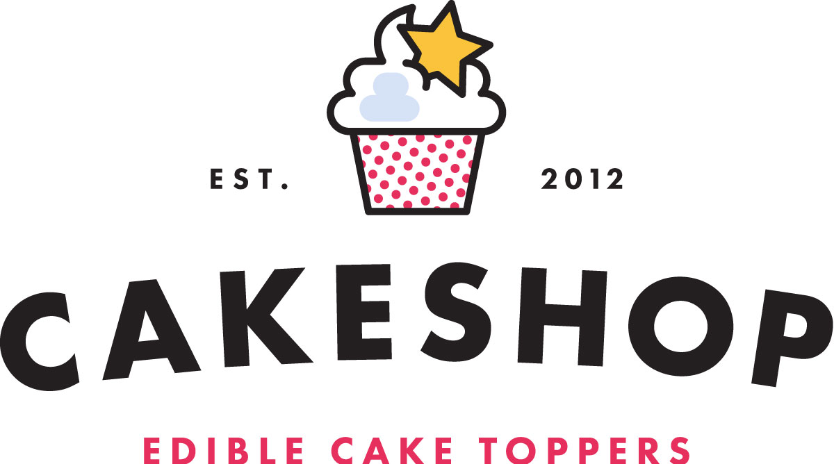Read Cakeshop.com Reviews