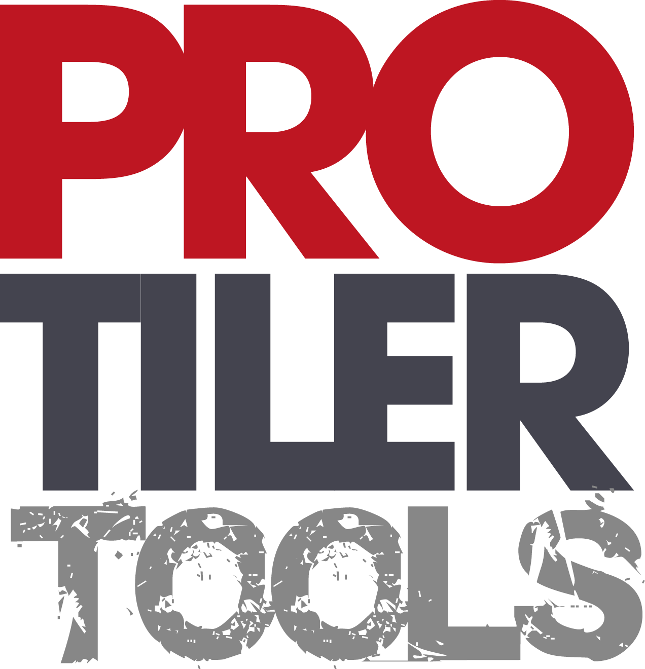 Read Pro Tiler Tools Reviews