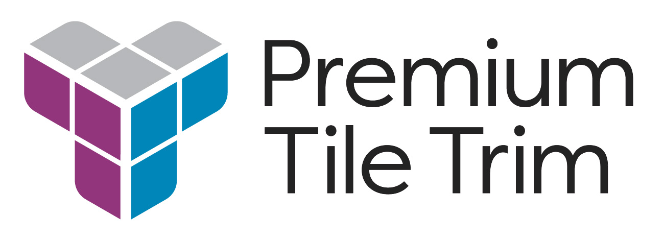 Read Premium Tile Trim Reviews