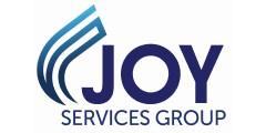 Read Joy Services Group Reviews