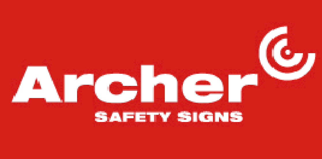 Read Archer Signs  Reviews