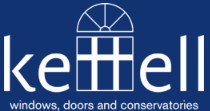 Read Kettell Windows Reviews