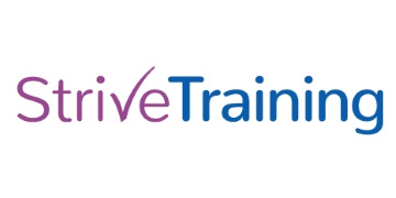 Read Strive Training Reviews