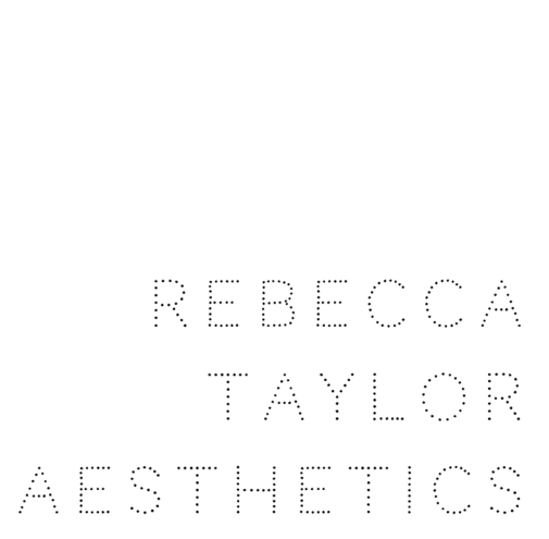 Rebecca Taylor Deep Cleanse
