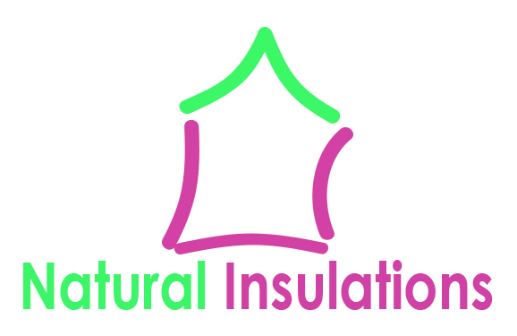 Read Natural Insulations Reviews