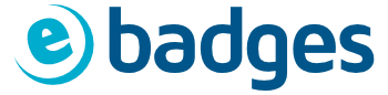 Read E Badges Reviews