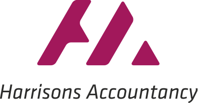 Read Harrisons Accountancy  Reviews