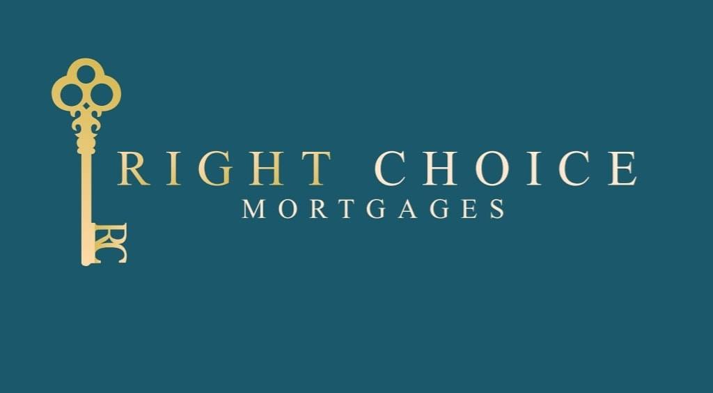 Read Right Choice Mortgages Reviews