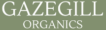 Read Gazegill Organics Reviews