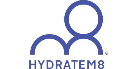 Read HydrateM8 Reviews