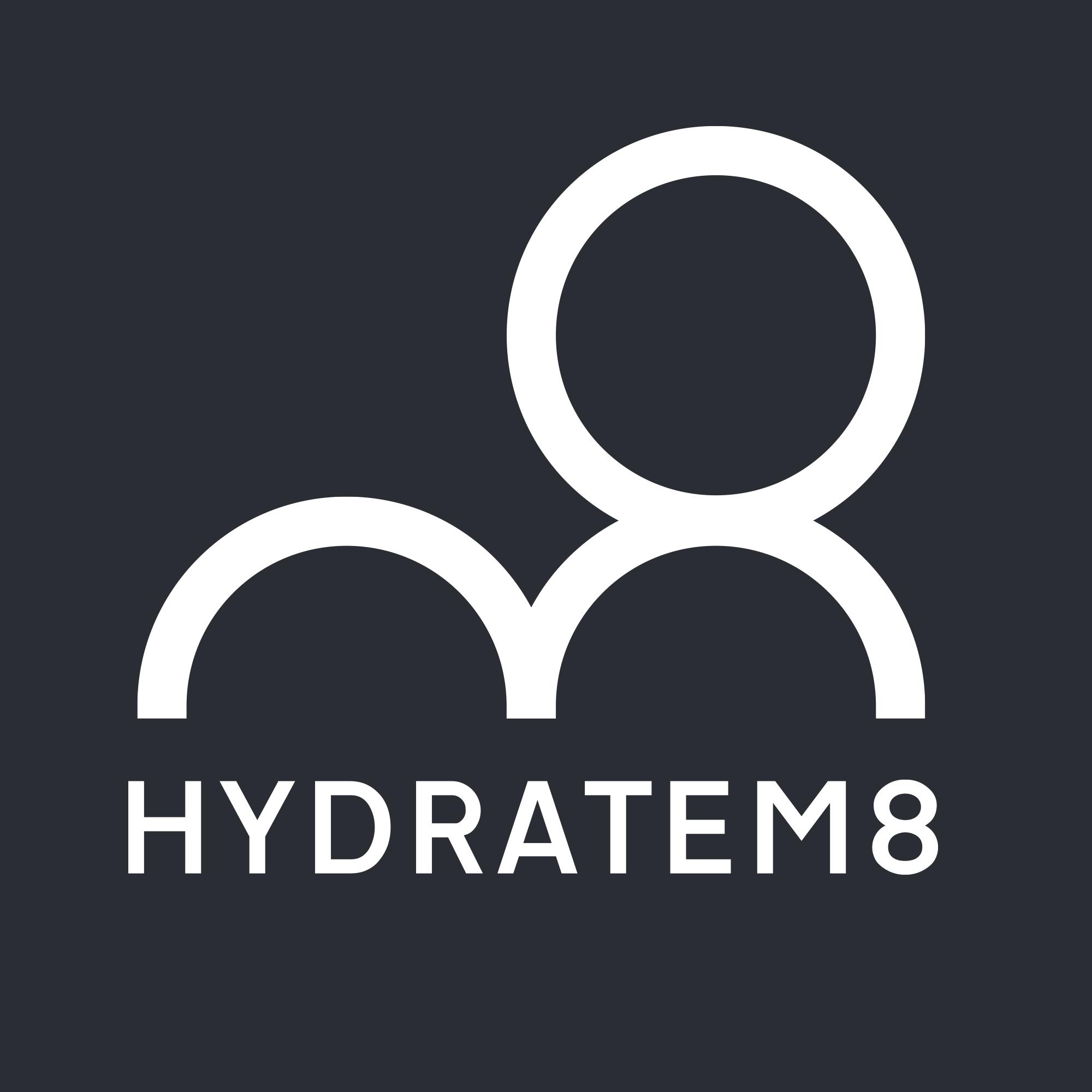 Read HydrateM8 Reviews