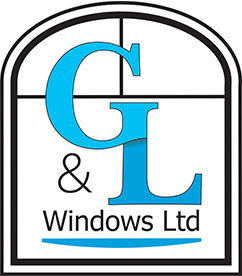 Read G&L Windows Reviews