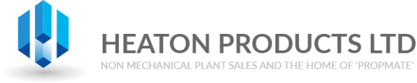 Read Heaton Products Ltd. Reviews