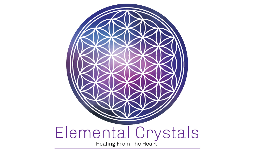 Read Elemental Crystals Reviews
