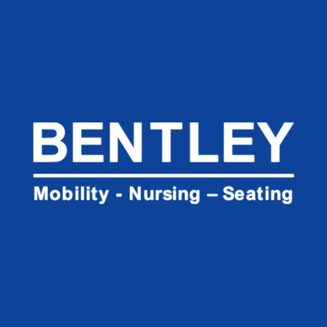 Read Bentley Nursing  Reviews