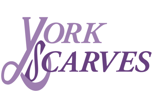 Read York Scarves Reviews