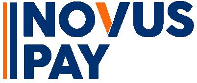 Read Novus Pay  Reviews