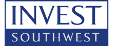 Read Invest Southwest Reviews