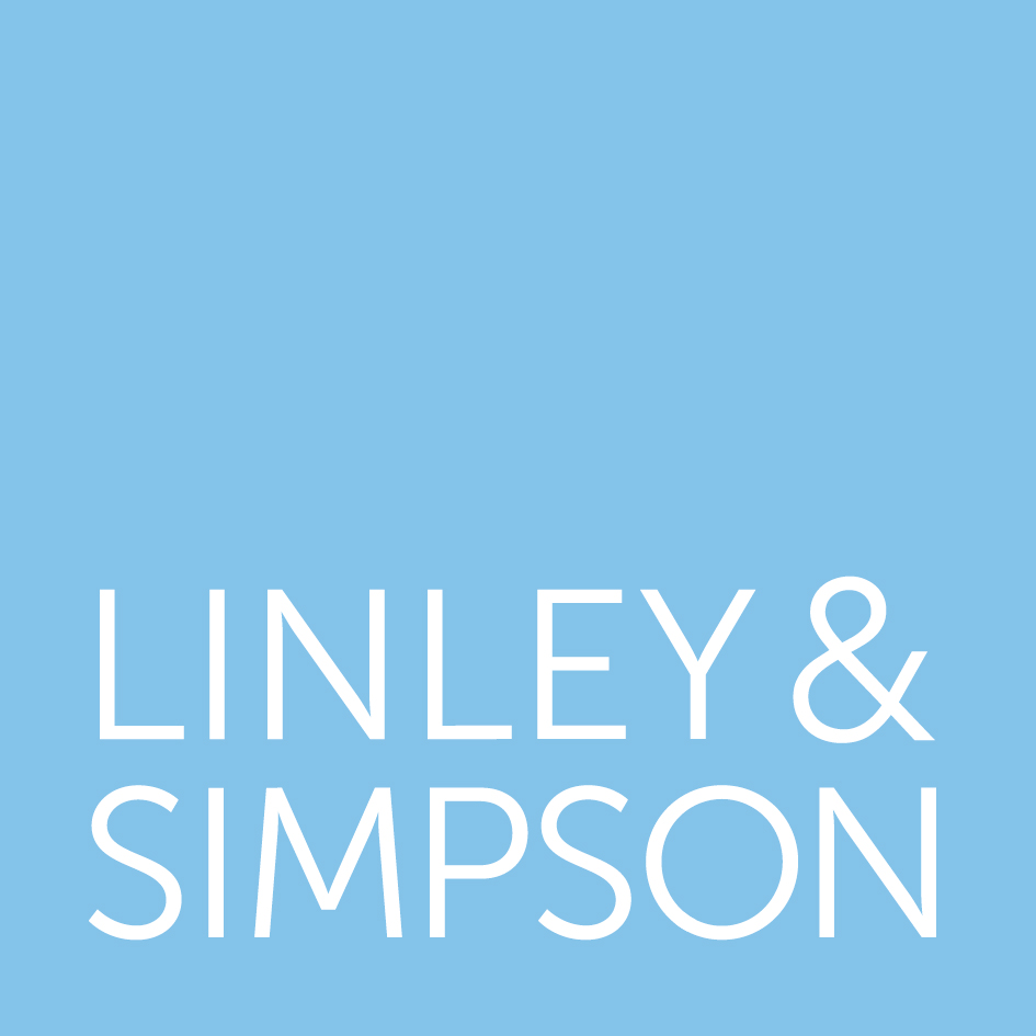 Read Linley & Simpson Skipton Reviews