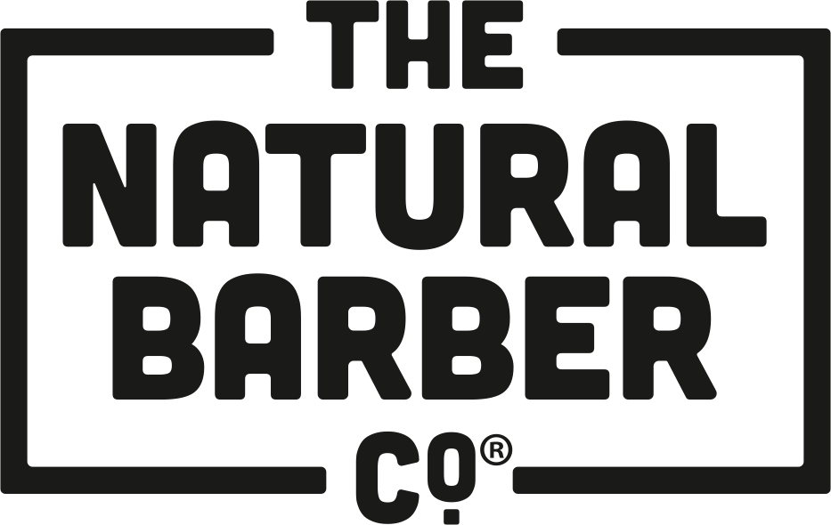 Read Natural Barber Co. Reviews