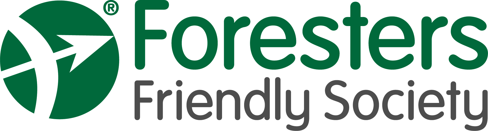 Read Foresters Friendly Society Reviews