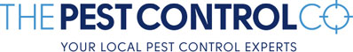 Read The Pest Control Co Reviews